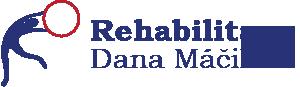 Rehabilitace Máčilová